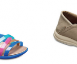 Crocs: 50% Off Already-Discounted Styles!