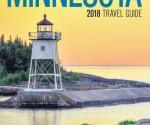 FREE Explore Minnesota Travel Guides