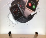 Kohl's: APPLE WATCHES! (Series 3 Back In Stock!)