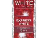 Amazon: Free Colgate Optic White, Delivered To Your Door?