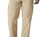 Kohl's Cardholders: Mens Dockers Cargo Pants ONLY $11.65 Each Shipped (Regularly $58)
