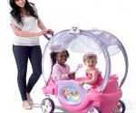 Kohl's: Step2 Disney Princess Chariot Wagon $65.34, Shipped!