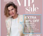 Macy's: VIP Sale: Extra 30% Off Designers! (Promo Code: VIP)