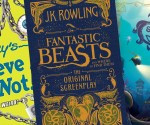 Amazon: Up to 90% Off Hardcover Books (Ripley's, Fantastic Beasts + More)