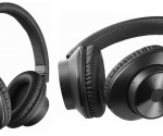 Best Buy: Insignia Wireless Headphones Just $24.99 (Highly Rated!)