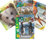 Groupon: One-Year Zoobooks Subscription Just $4 (THINK EASTER BASKETS!)
