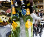 Goldstar: Wine Tasting & Live Music at International Market Square for as Low as $22.50!