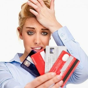 10 Fastest Ways to Eliminate Credit Card Debt