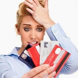 10 Fastest Ways to Eliminate Credit Card Debt