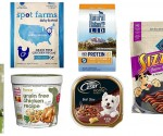 Amazon Prime: Dog Food & Treats Sample Box $11.99 Shipped AND Score $11.99 Credit