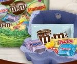 Amazon: Over 20% off Easter Candy & Flowers (Airheads, Brach's, M&M's & More) (Ends Tonight!)