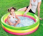 Kohl's: H2OGO! Summer Set Pool Just $5.24 (Reg. $15) + FREE Shipping for Kohl's Cardholders