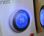 Rakuten: Nest Learning Thermostat 3rd Generation ONLY $181 Shipped! (Ends Tonight)