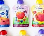 Amazon: Plum Organics 24-Count Mashups Only $12.47 Shipped (Just 52¢ Each)