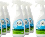 Amazon Prime: Presto! Biobased All-Purpose Cleaner 3-Pack ONLY $6.74 Shipped (Regularly $13.49)