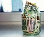 12 Easy Ways to Save & Make More Money