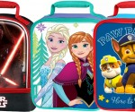 Best Buy: Thermos Character Lunch Kits Only $4.99 (Star Wars, Paw Patrol, Frozen & More)