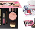 Walgreens.com: TWO Soap & Glory Sets AND Beauty Sample Bag ONLY $20 ($70 Value)