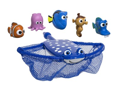 Amazon: Disney Finding Dory Dive & Catch Game Just $7.99!
