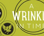 Goldstar: 50% Off Discount Tickets to A Wrinkle in Time at Lyric Arts in Anoka