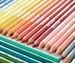 Amazon: Prismacolor Colored Pencils 48-Count Pack Only $7.38 Shipped (Amazing Reviews)