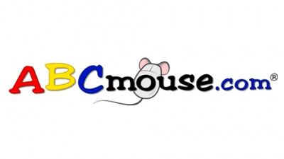 ABCmouse: Only $3.75 Per Month (Over 8,000 Educational Activities & Lessons for Kids 2-8)