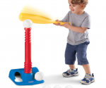 Amazon: Little Tikes T-Ball Set Only $19.99 (Lowest Price)