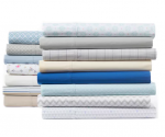 Kohl's: The Big One Sheet Sets As Low As $15.29 (Reg. $40)
