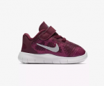 Nike: 50% Off Shoes + FREE Shipping
