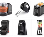 Kohl's: Toastmaster Small Kitchen Appliances Only $2.14 Each After Rebate (Reg.$30)
