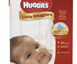 Amazon: Huggies Little Snugglers & Luvs As Low As 10¢ Per Diaper!?