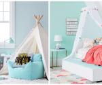 Target: Over 50% Off Select Kids Furniture!
