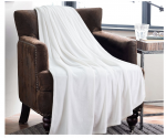 Amazon: Bedsure Flannel Fleece Blankets As Low As $11.24 (Awesome Reviews)