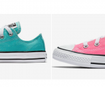 Nike.com: Converse Chuck Taylors As Low As $31.97!