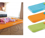 Amazon: Intex Cozy Kidz Inflatable Airbed Only $9.92 (Reg. $39.99) (Great Reviews)