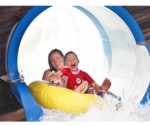 Groupon: Save on Waterpark Stays at Great Wolf Lodge!