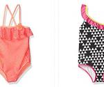Amazon: Cute Kids Swimwear As Low As $2.28!
