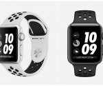 Nike.com: Apple Watch Nike+ Series 3 Only $296.97 Shipped!