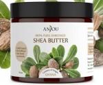 Amazon: Anjou 100% Pure Shea Butter Only $9.79 (Amazon's Choice)