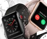 Kohl's: Apple Watch Series 3 Back in Stock!