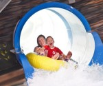 Groupon: Great Wolf Lodge (Bloomington) – As Low As $129/Night + Extra 10% Off!