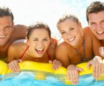 Groupon: Pool Passes at Richfield Outdoor Pool (Up to 49% Off)