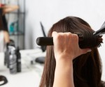 Groupon: Haircut or Brazilian Blowout Smoothing Treatment at Lolamax Salon (Up to 62% Off)