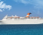 Groupon: Bahamas Cruise for Two as low as $199! (Bahamas Paradise Cruise Line)
