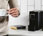 Walmart: Espressotoria Caprista Espresso Machine AND 72 Capsules Only $53.64! (Awesome Reviews)