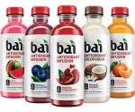 Amazon Prime: Bai Clementine 12-Pack Bottles Only $12.58 Shipped (Just $1.05 Each)