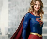 Amazon & iTunes: Season 1 Digital HD TV Shows Just $4.99 (Supergirl, Arrow, Shameless & More)