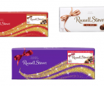 Walgreens: Russell Stover Chocolates Gift Boxes Only $3.99 (Reg. $10)