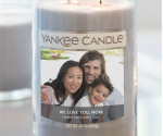 Yankee Candle: 40% Off Any Regular Priced Item (In Store and Online)