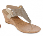 JCPenney: Up to 51% Off Sandals! (Ends 5/13)